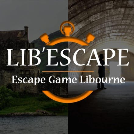 Lib'Escape