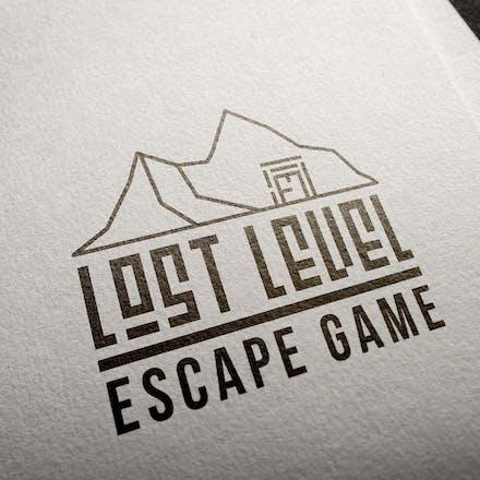 Lost Level