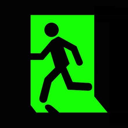 L'Exit