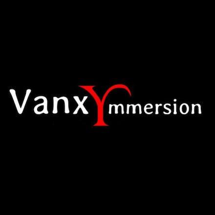 VanxYmmersion