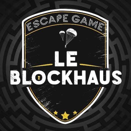 Le Blockhaus
