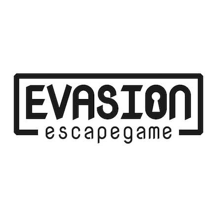 Évasion Escape Game