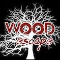 logo de Wood Escape