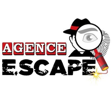 Agence E. Scape