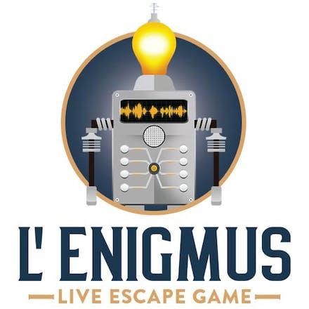 L'Enigmus