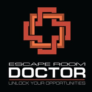 Escape Room Doctor