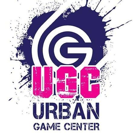 Urban Game Center