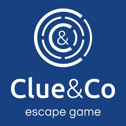 Clue&Co