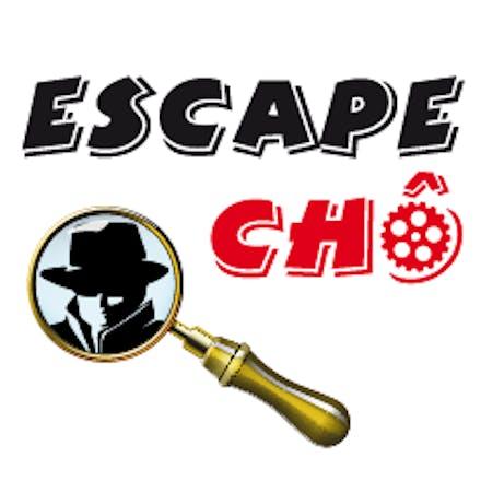 Escape Chô