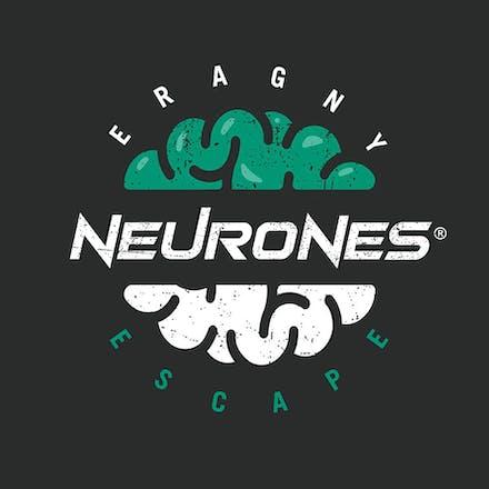 Neurones Escape