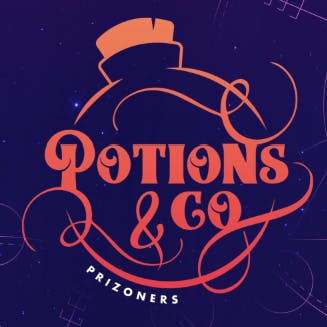 Potions&Co