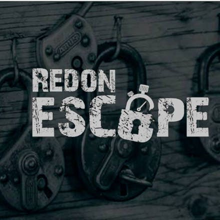 Redon Escape