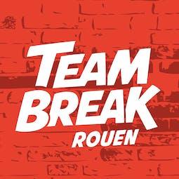 Team Break