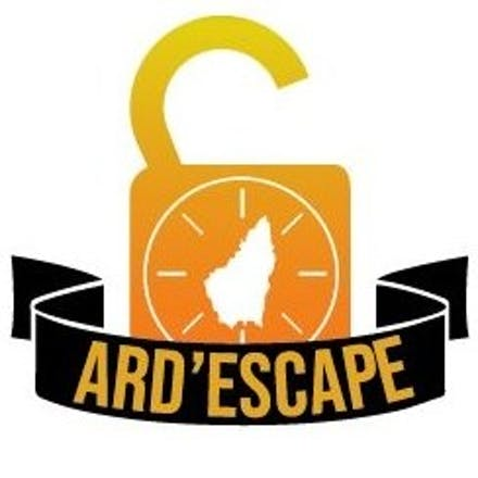 Ard'Escape : Le Défi