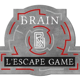 BRAIN L'Escape Game