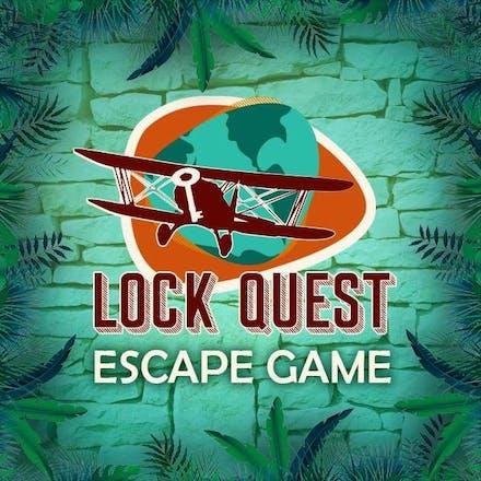 Lock Quest