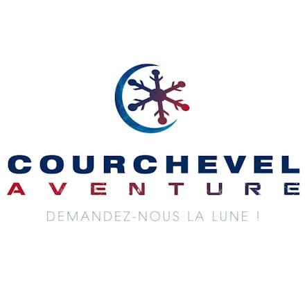 Courchevel Aventure