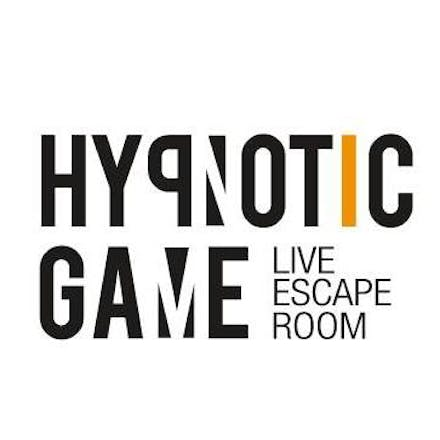 Hypnotic Game