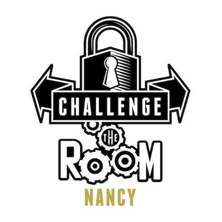 Challenge The Room