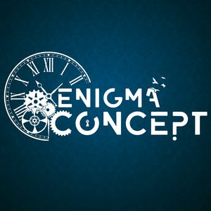 Enigma Concept