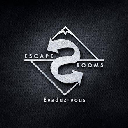 Escape 2 Rooms