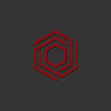 Izon Corp