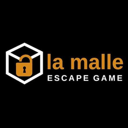 La Malle