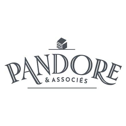 Pandore & Associés
