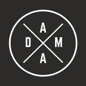 Atelier Décor Adam