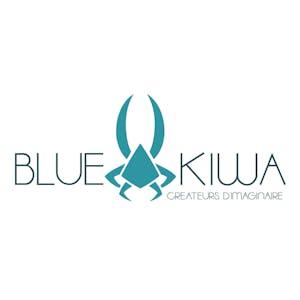 Bluekiwa