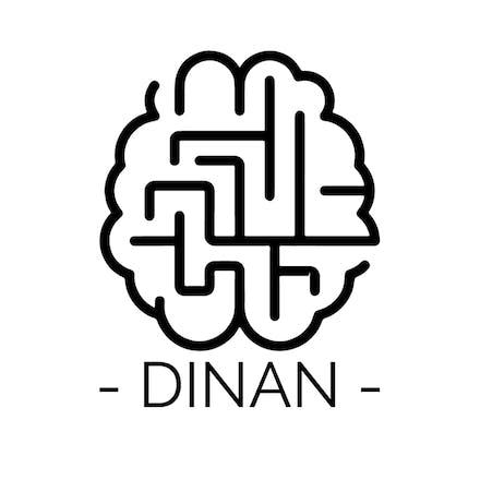Escape Game Dinan
