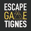 Escape Game Tignes
