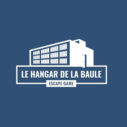 Le Hangar de La Baule
