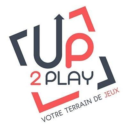 Up2play