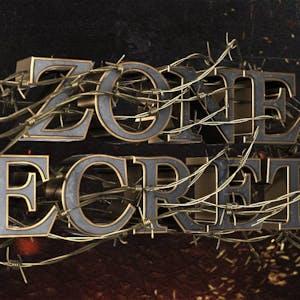 Zone Secrète