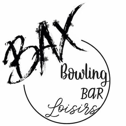 BAX Bowling