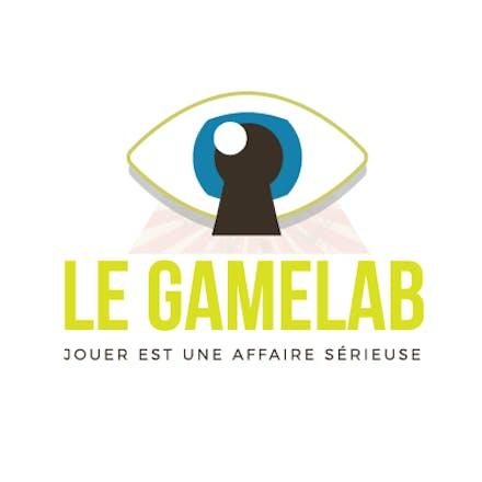 Le GameLab
