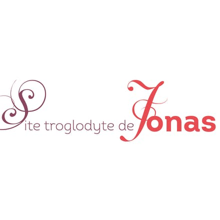 Site Troglodyte de Jonas