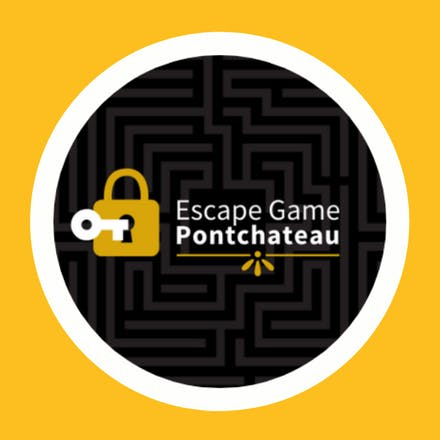 Escape Game Pontchâteau
