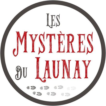 LesMystères duLaunay