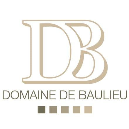 Le Domaine de Baulieu