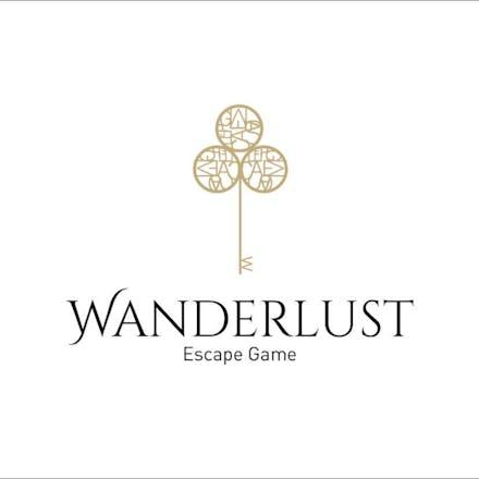 Wanderlust Escape Game