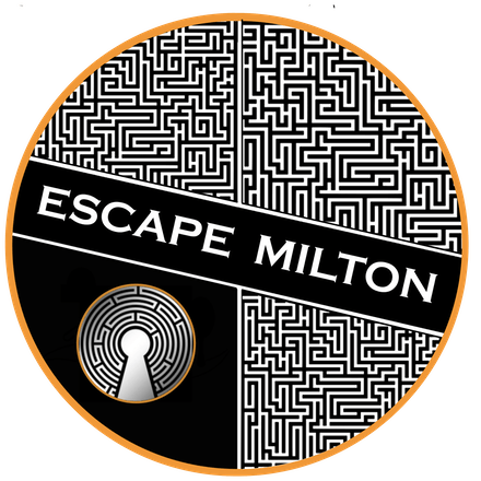 Escape Milton