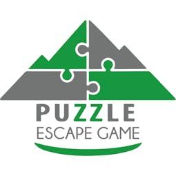 Puzzle Escape Game