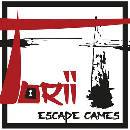 Torii Escape Games