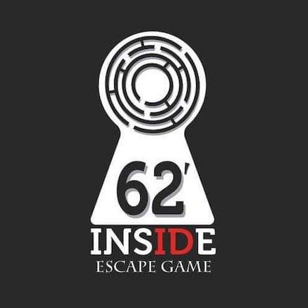 62Minutes Inside